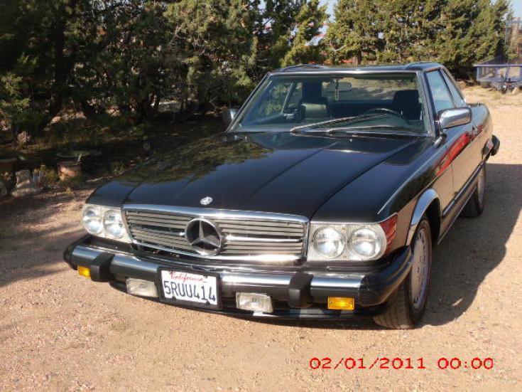 1986 mercedes 560sl-3
