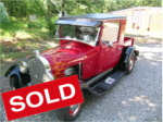 28 FPur - SOLD