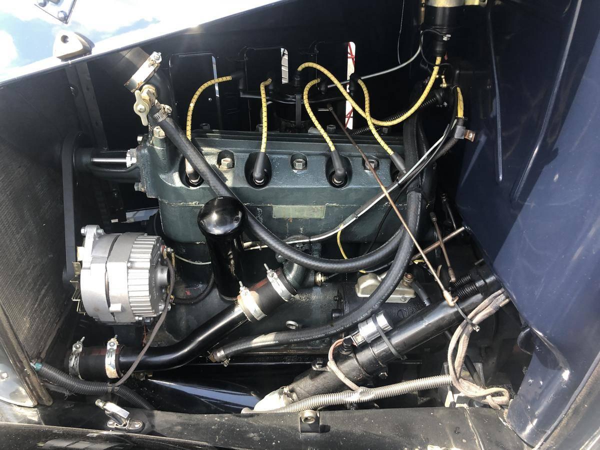 31 F68MAC - 17