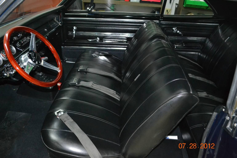 66 CCMb - 10