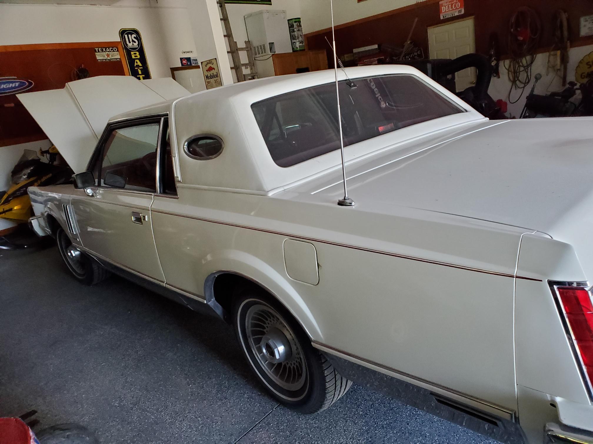 83 LMVI - 5