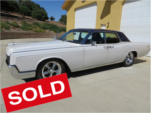67 LCw - SOLD