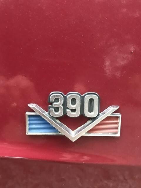 69 AMCAMX - 21