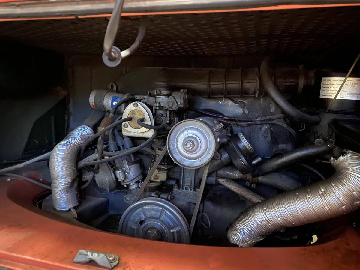 71 VMB - 25