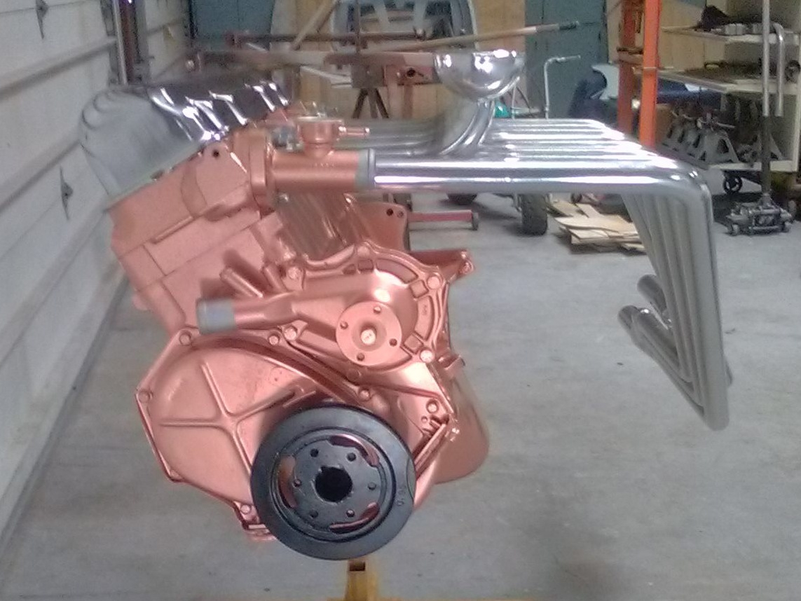 20 DD - 14