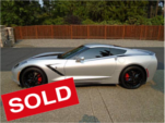 19 CCCs - SOLD