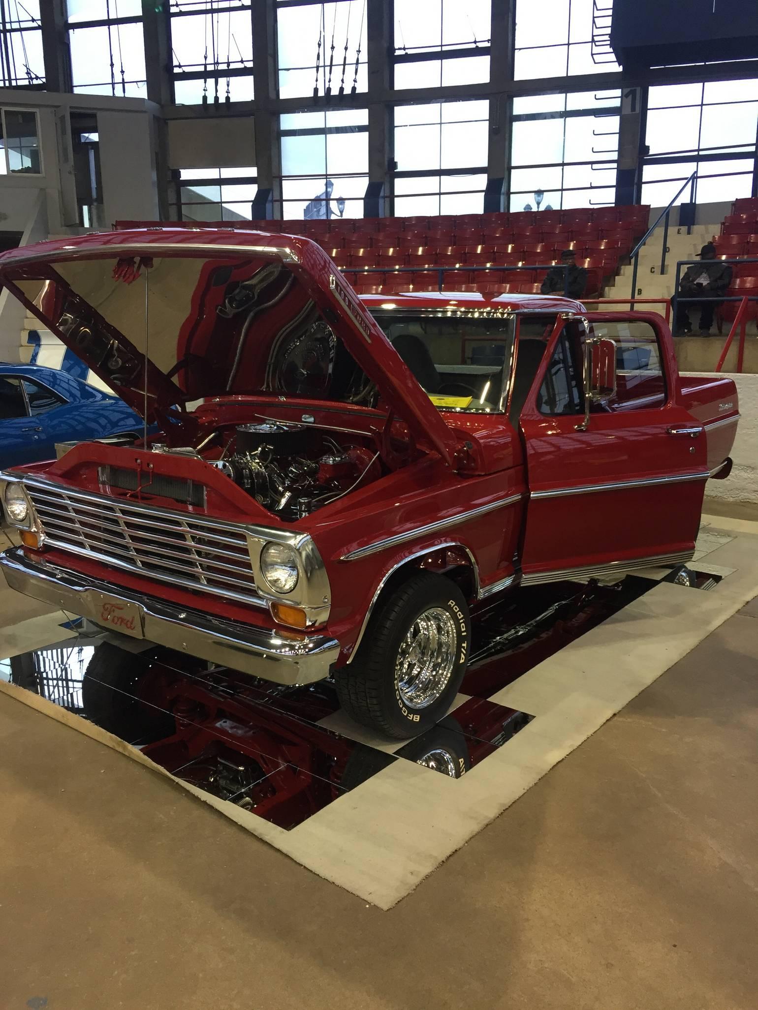 67 FF100R - 9