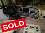 03fwh - SOLD