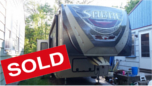 14 FRPS - SOLD