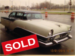 55 PDC - SOLD