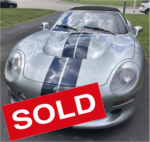 99 SS1 - SOLD