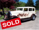32 PPBS - SOLD