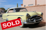 53 PM - SOLD