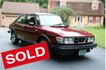 99S99T - SOLD