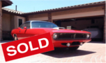 70 PC44SP - SOLD