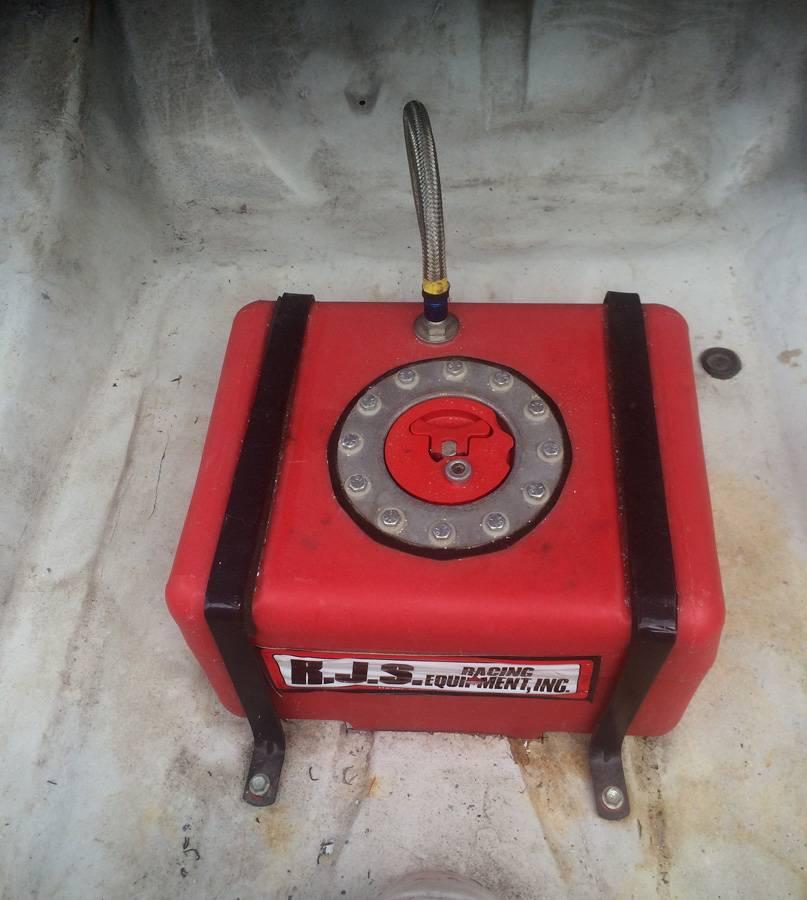 64 FF500TC - 6