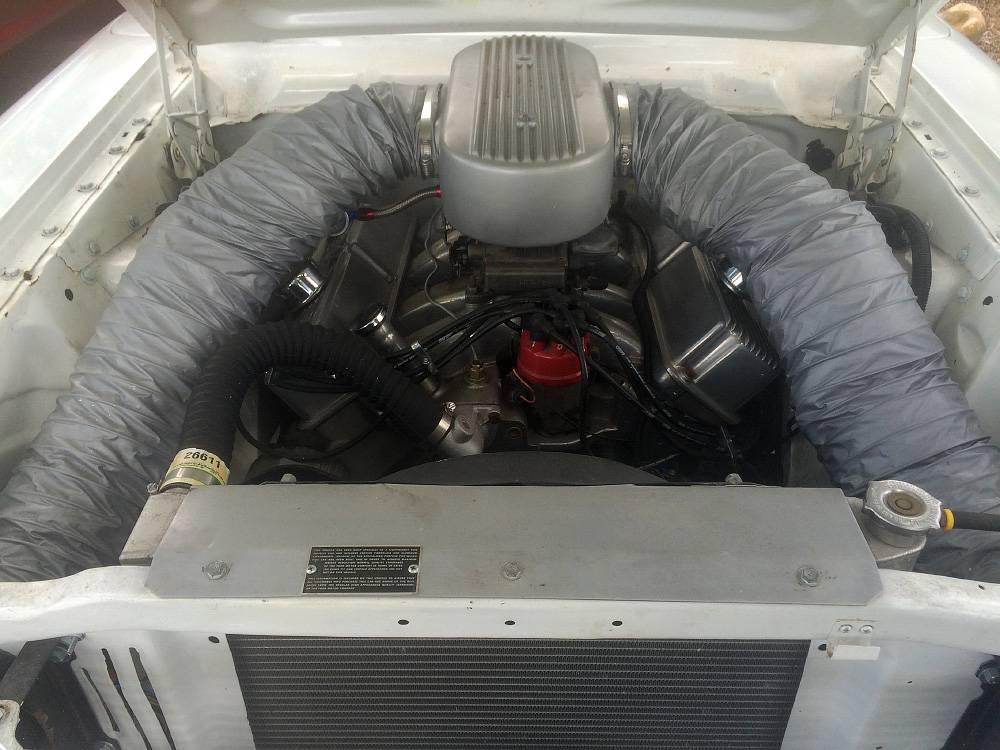 64 FF500TC - 8