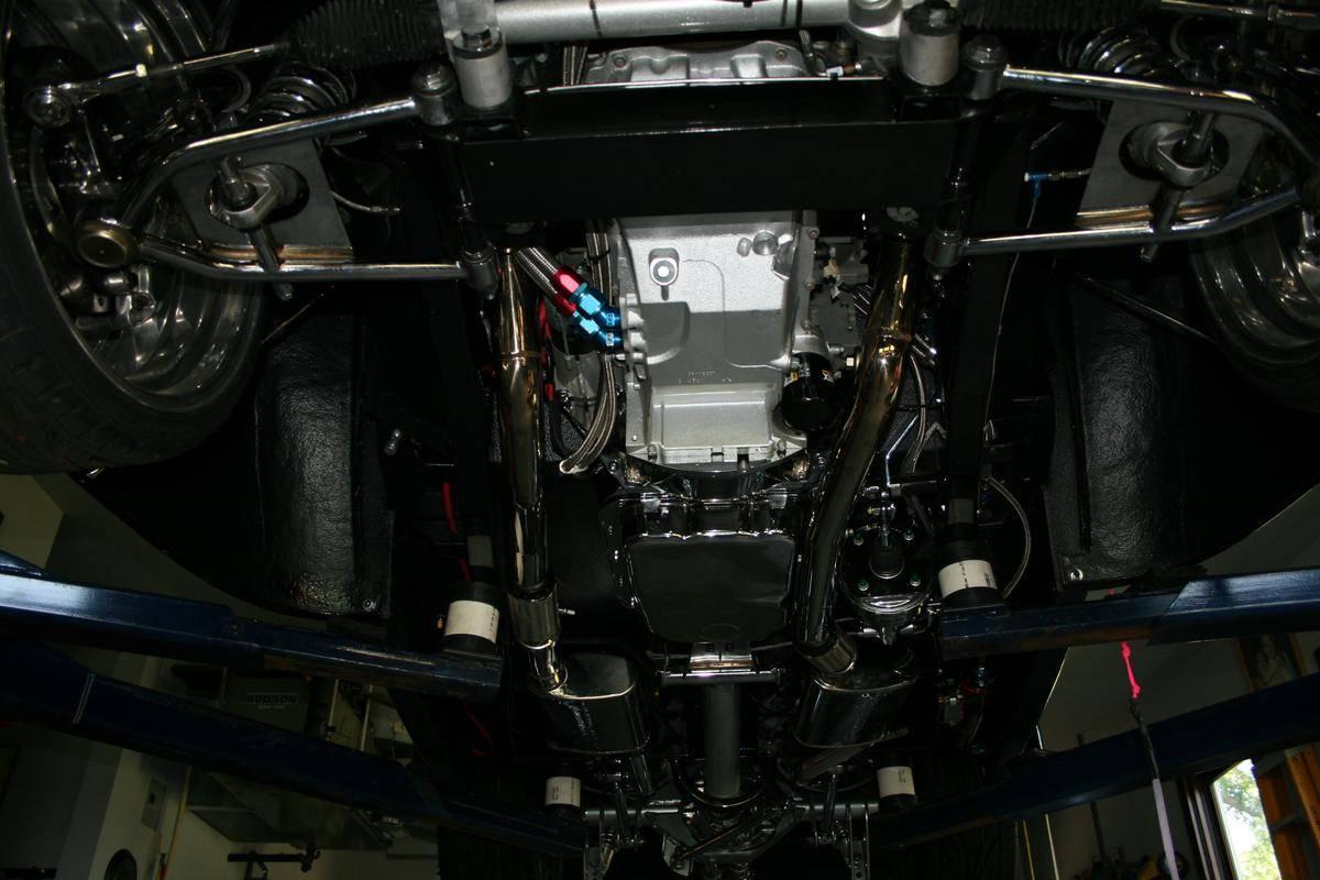 40 WASAR - 15